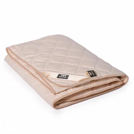 Одеяло «Верблюжья шерсть в микрофибре» 200г/м2