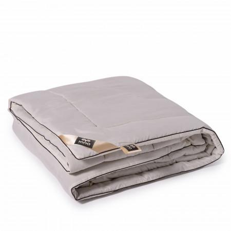 Одеяло «Верблюжья шерсть в микрофибре» 300г/м2