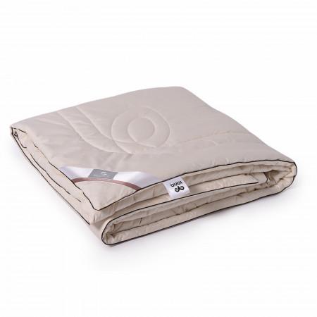 Одеяло «Верблюжья шерсть в сатине» 200г/м2