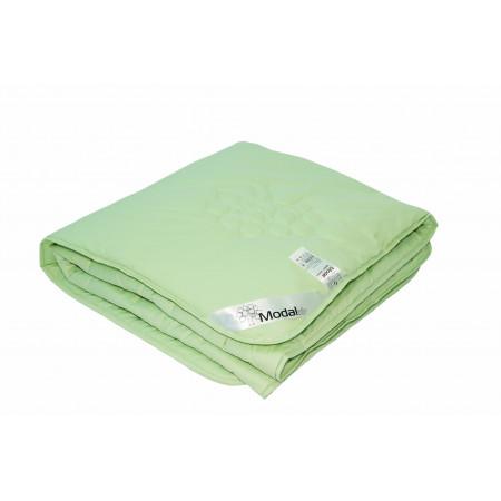 Одеяло «Modal air»