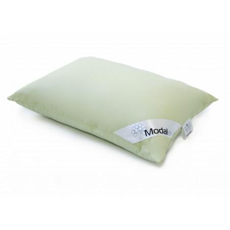 Подушка «Modal air»