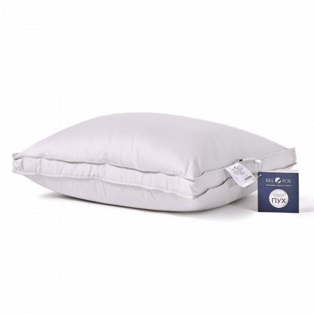 Подушка с бортиком «Moon»