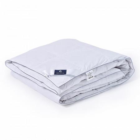 Одеяло Nova