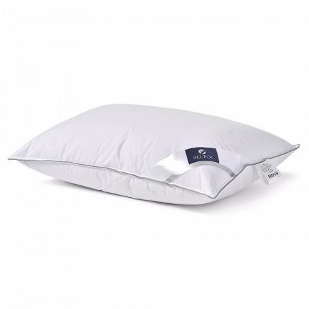 Классическая подушка Nova
