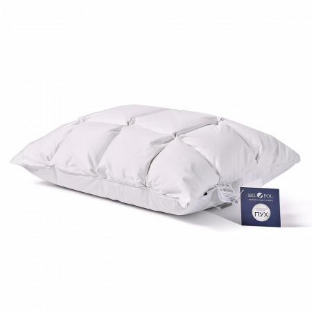Подушка с дизайнерскими буфами «Orion»