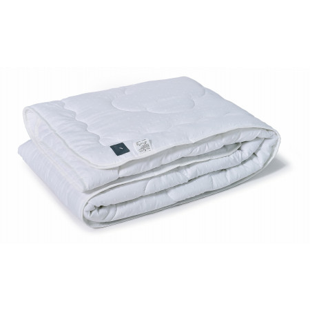 Одеяло «Pretty»