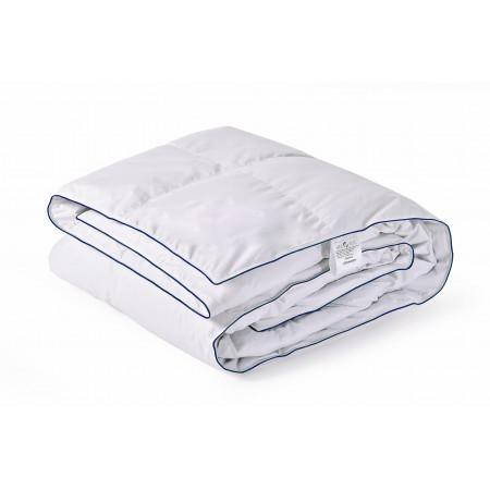 Одеяло Пример