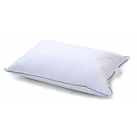 Подушка Пример