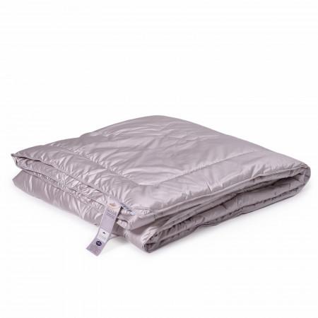 Одеяло «Ральф»