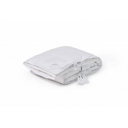 Одеяло «ROYAL»