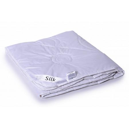 Одеяло «Silk air»