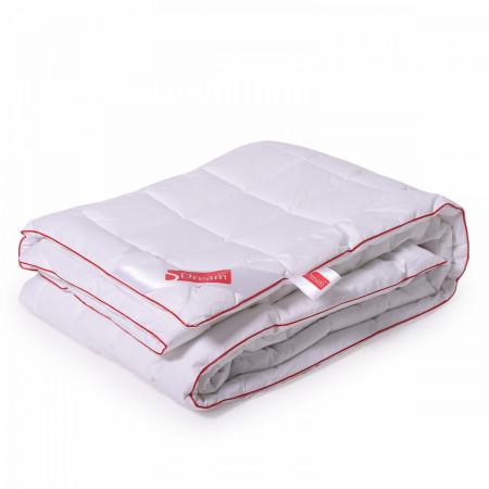 Одеяло «Soft Dream»