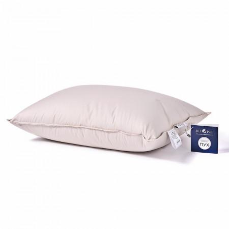 Классическая подушка «Solar»