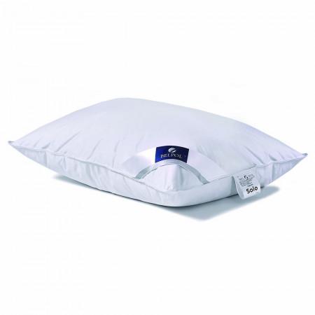 Классическая подушка Solo