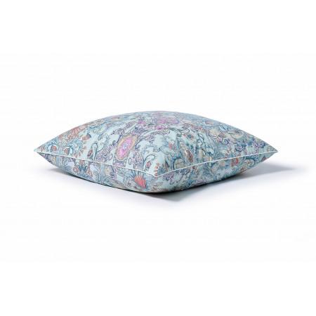 Классическая подушка Сонлайн