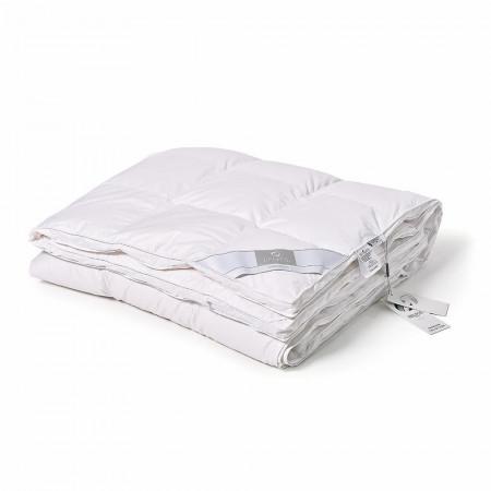Одеяло «STATUS»