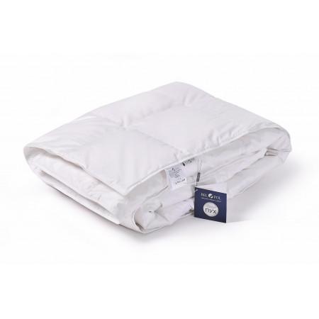 Одеяло «Stellar»