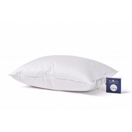Классическая подушка «Stellar»