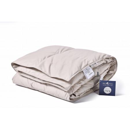 Одеяло «Terra»