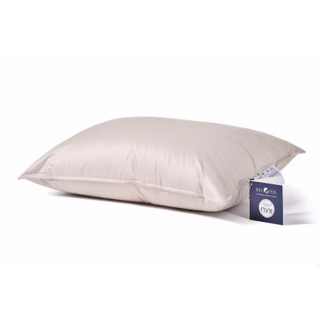 Трехкамерная подушка «Terra»
